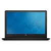 Dell Inspiron 3558-5285, купить за 35 525руб.