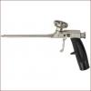 Инструмент ручной пистолет STAYER MASTER EconoMax 06861, для монтажной пены, купить за 685руб.