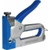 Степлер Практика Тип 53, 775-730, ручной, купить за 790руб.