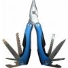 Набор инструментов ПРАКТИКА 773-156 12 в 1, купить за 1105руб.