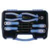 Набор инструментов Зубр (2201-H6_z01), 6 предметов, купить за 1345руб.