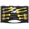 Набор инструментов Stayer 2202-H6, 6 предметов, купить за 1 140руб.