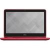 Ноутбук Dell Inspiron 3168, купить за 25 810руб.
