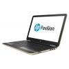 Ноутбук HP Pavilion 15-au030ur, купить за 54 625руб.