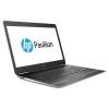 Ноутбук HP Pavilion 17-ab006ur , купить за 105 075руб.