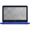 Ноутбук Dell Inspiron 3168, купить за 28 570руб.