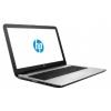 Ноутбук HP 15-ay072ur , купить за 42 665руб.