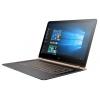 Ноутбук HP Spectre 13-v007ur , купить за 128 700руб.