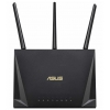 Роутер wi-fi маршрутизатор Asus RT-AC85P AC2400, купить за 8440руб.