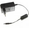 Хаб адаптер питания Avaya B100 SERIES 700501534 (AC/DC 100-240V/14V), чёрный, купить за 4 860руб.