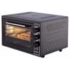 Мини-печь Kraft  KF-MO 3804 черный, купить за 4 200руб.