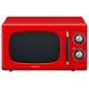 Микроволновая печь Daewoo KOR-6697R, купить за 4 195руб.