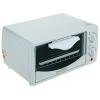 Мини-печь ENERGY GT 09 W, купить за 1 505руб.