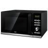 Микроволновую печь BBK 25MWC-991TB, 25 л, купить за 7990руб.