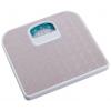 Напольные весы ЛАДОМИР НА 201, 130 кг, купить за 630руб.