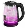 Электрочайник Redmond SkyKettle G213S (1.7 л, умный чайник), купить за 2 590руб.