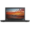 Ноутбук Lenovo ThinkPad L570 , купить за 58 010руб.
