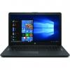 Ноутбук HP 240 G7 , купить за 36 650руб.