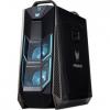 Фирменный компьютер Acer Predator PO9-900 (DG.E0PER.014), черный, купить за 841 980руб.