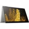 Ноутбук HP EliteBook x360 1040 G5 , купить за 101 390руб.
