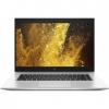 Ноутбук HP EliteBook 1050 G1 , купить за 106 230руб.