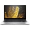 Ноутбук HP Elitebook 840 G5 , купить за 77 848руб.