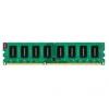 Модуль памяти Kingmax DDR3 1600 DIMM 8Gb (FLGG45F), купить за 2420руб.