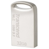 Usb-флешку Transcend 32GB JetFlash 720 MLC (металл), купить за 1650руб.