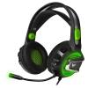 Crown CMGH-3002, зелёная, купить за 1 570руб.