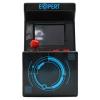 Игровая приставка Dendy Expert (240 игр) черная, купить за 1 405руб.