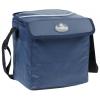 Сумка-холодильник Camping World Snowbag 20 л синий, купить за 1 130руб.
