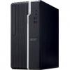 Фирменный компьютер Acer VS2660G (DT.VQXER.08Q), черный, купить за 35 994руб.