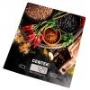 Centek CT-2462 специи (5 кг), купить за 820руб.