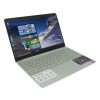 Ноутбук Irbis NB245s , купить за 13 375руб.