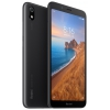 Смартфон Xiaomi Redmi 7a 2/32Gb черный, купить за 6 970руб.
