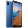 Смартфон Xiaomi Redmi 7a 2/16Gb синий, купить за 6 360руб.