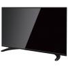 Телевизор Asano 32LH1010T, черный, купить за 6675руб.