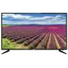 Телевизор BBK 32LEM-1063/TS2C, черный, купить за 6890руб.