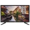 Телевизор ECON EX-24HT002B, черный, купить за 6 225руб.