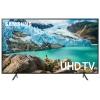 Телевизор Samsung UE55RU7100, 54.6