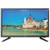 Телевизор ECON EX-22FT001B, черный, купить за 5 765руб.