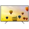 Телевизор JVC LT40M680, черный, купить за 14 245руб.