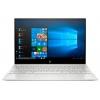 Ноутбук HP Envy 13-aq0008ur 7GW91EA, купить за 58 830руб.