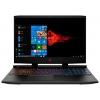 Ноутбук HP Omen 15-dc1075ur черный, купить за 80 395руб.
