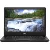 Ноутбук Dell Latitude 3400, 3400-0959, чёрный, купить за 45 080руб.