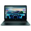 Ноутбук HP Pavilion Gaming 15-dp0010ur , купить за 54 970руб.