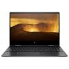 Ноутбук HP Envy 15x360 15-ds0000ur черный, купить за 49 020руб.