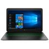 Ноутбук HP Pavilion Gaming 15-dp0007ur , купить за 58 030руб.
