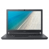 Ноутбук Acer TravelMate TMP449-G3-MG-573P , купить за 45 750руб.