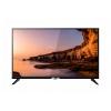 Телевизор Harper 32R6750TS черный, купить за 10 780руб.